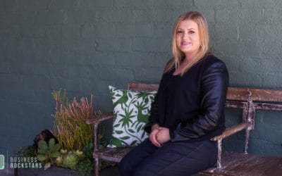 Marketing Maven CEO and President Lindsey Carnett Named Most Influential Female in Marketing, USA by AI Global Media in 2016 Businesswoman Awards