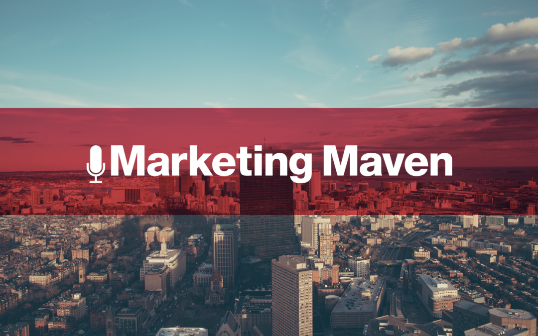New York PR Firm, Marketing Maven, Earns Multiple Finalist Standings in 10th Annual Stevie® Women in Business Awards
