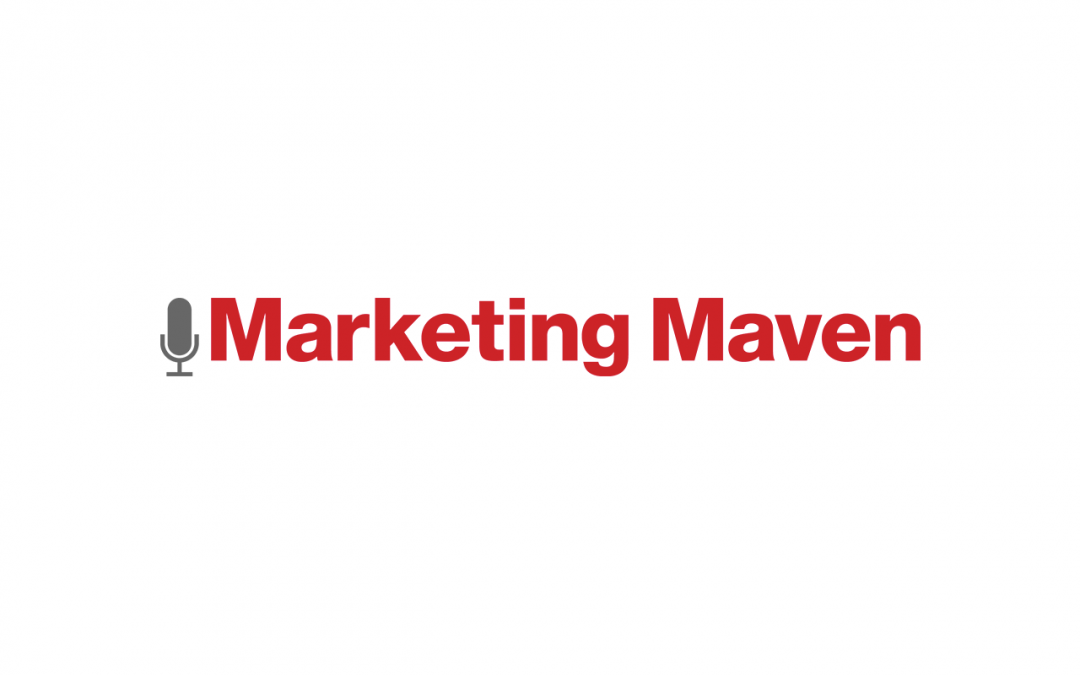Marketing Maven's Mari Escamilla Selected for Latino Business Award