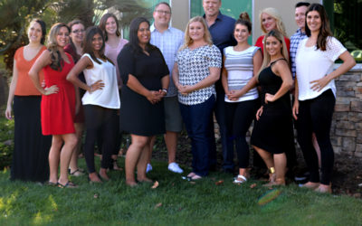 Marketing Maven Continues Upward Trajectory, Again Ranked a Top Public Relations Agency in the Nation by O'Dwyer's PR