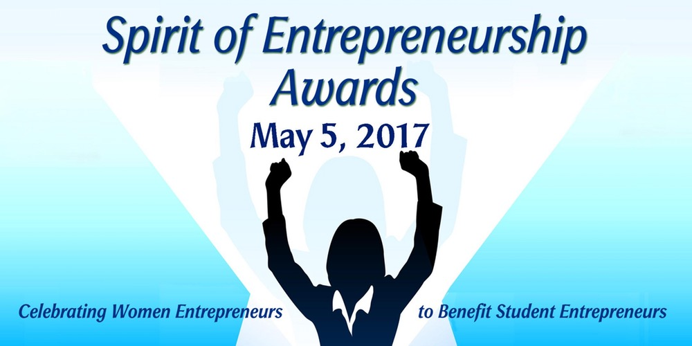 Marketing Maven CEO and President Lindsey Carnett Named Finalist for the Spirit of Entrepreneurship Awards