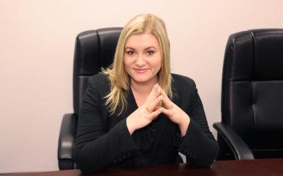 Consumer Marketing Expert Lindsey Carnett Launches Three-Week Speaking Tour