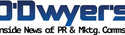 O'Dwyer's PR Ranks Marketing Maven in Top 15 Sports PR Agencies in the USA